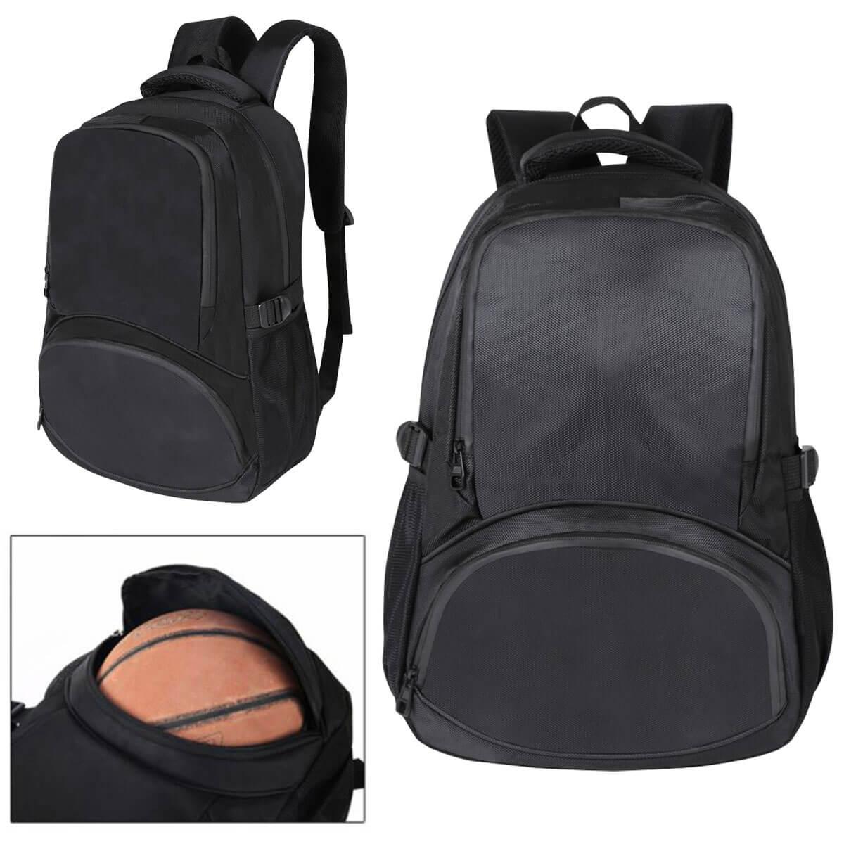 バスケ 低価格 リュック ボール収納 バスケットボール バッグ 高価値 防水 バスケット バックパック ボールバッグ