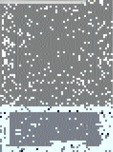 【バーゲンブック】後藤夜半全句集【中古】