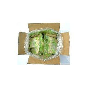 さんけん茶 8gx500包【体に優しい低カフェイン・低タンニン】