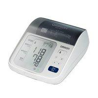 オムロンヘルスケア 自動血圧計 HEM-8731 オムロン(OMRON)