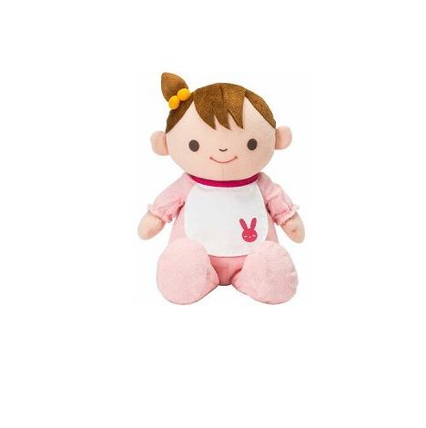 【メーカー直送】こんにちは赤ちゃん 女の子【返品交換・キャンセル不可品】