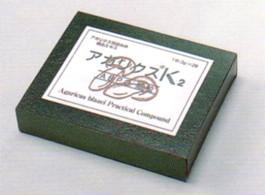 アガリクスk2 28袋