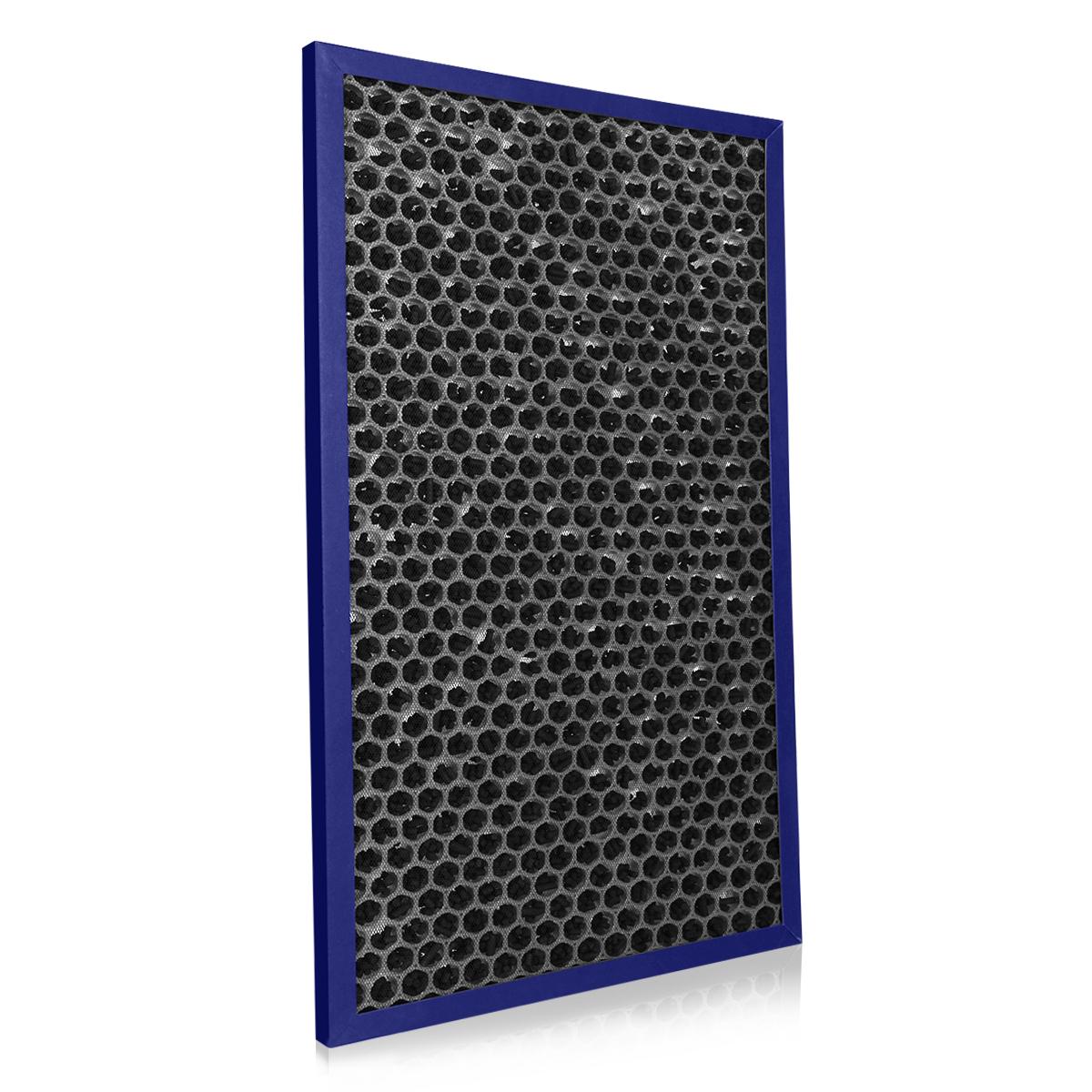 シャープ加湿空気清浄機用交換用フィルター 脱臭フィルター FZ-F50DF 互換品 爆安プライス KTJBESTF 空気清浄機交換用フィルター 至高 シャープ加湿空気清浄機用 fz-f50df 型番:FZ-F50DF 空気清浄機交換用部品 KC-F50対応
