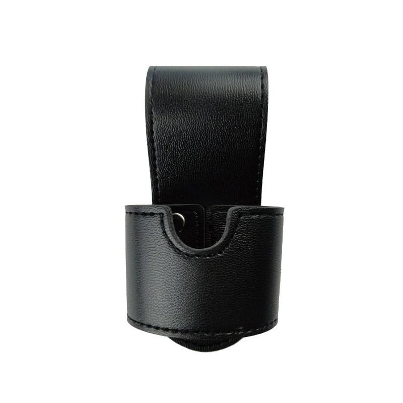 高輝度でスリムな誘導灯 花子 用ホルダー 海外限定 警備 避難 誘導 防災など誘導灯を使用しない際に腰の部分に収納できるようにベルトに通し使用します 8001001 CO-COS 537731-00 収納 高輝度 危険回避 LED ホルダー コーコス 安全 高認識性 信用