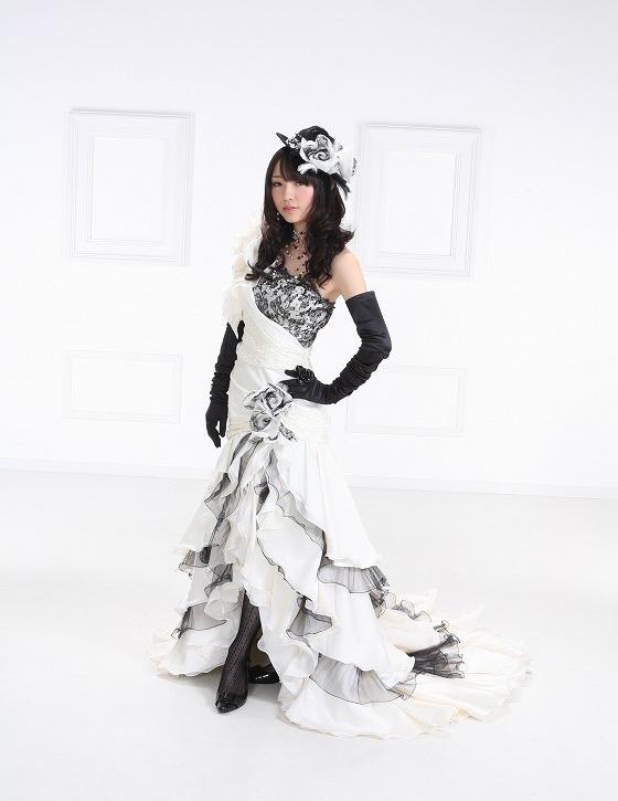 ドレス ウェデイングドレス 送料無料レンタルドレス ドレス結婚式ドレスレンタル レディースドレス花嫁 kr-001