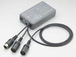 ケテル DF1011 タンデム&ミキシングアンプ
