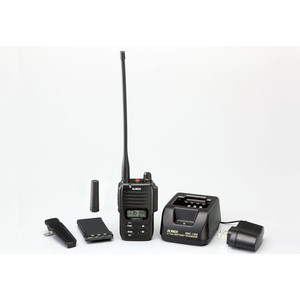 アルインコ デジタル簡易無線機 DJ-DP10B