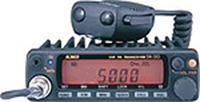 アルインコ DR-06DX アマチュア無線