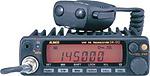 アルインコ DR-120DX アマチュア無線 144MHz