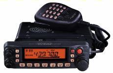 八重洲無線 FT-7900HYSK アマチュア無線