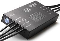 ケテル KT019GL ミキシングアンプ(GL仕様)