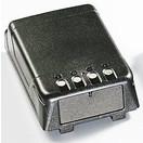 アルインコ 充電池 EBP-81