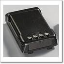 アルインコ 充電池 EBP-82