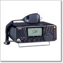 アルインコ DX-SR9J アマチュア無線 HF無線機