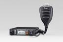 アイコム車載用デジタルトランシーバー IC-DPR100