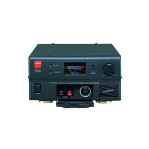 第一電波工業 安定化電源 GZV4000