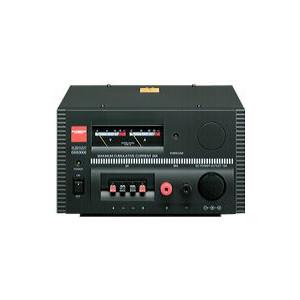 第一電波工業 安定化電源 GSV3000