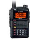八重洲無線 FT-1XD 144/430MHzツインバンドデジタル/アナログアマチュア無線