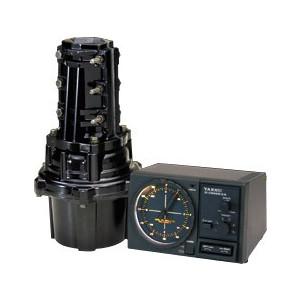 八重洲無線 ローテーター G-2800DXA