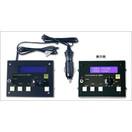 第一電波工業 SD330用コントローラー SDC1