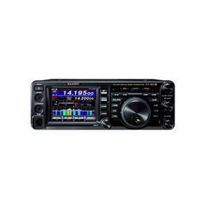 八重洲無線 FT-991AM HF.50.144.430MHzオールモードアマチュア無線機50W