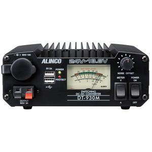 アルインコ DCDCコンバーター DT930M