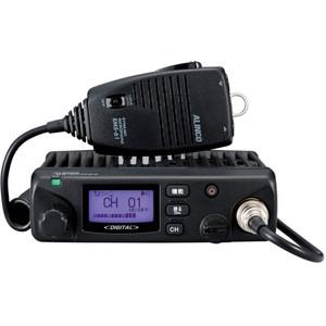 アルインコモービルデジタル簡易無線機 DR-DPM60