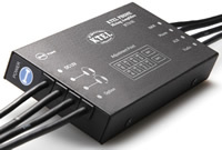 ケテル KT019 (新バージョン標準仕様)ミキシングアンプ(接続コード付)