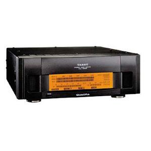 八重洲無線 500Wリニアアンプ VL-1000