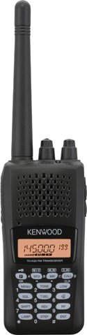 ケンウッド TH-K20 アマチュア無線機トランシーバー 144MHz 144MHz 5.5W FM TH-K20 5.5W, 防犯カメラのアストップケイヨー:7d724cdf --- pecta.tj