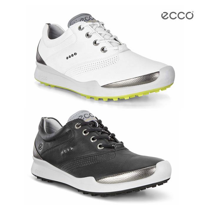 ●ECCO/エコー ゴルフシューズ【レディース】BIOM HYBRID 100543