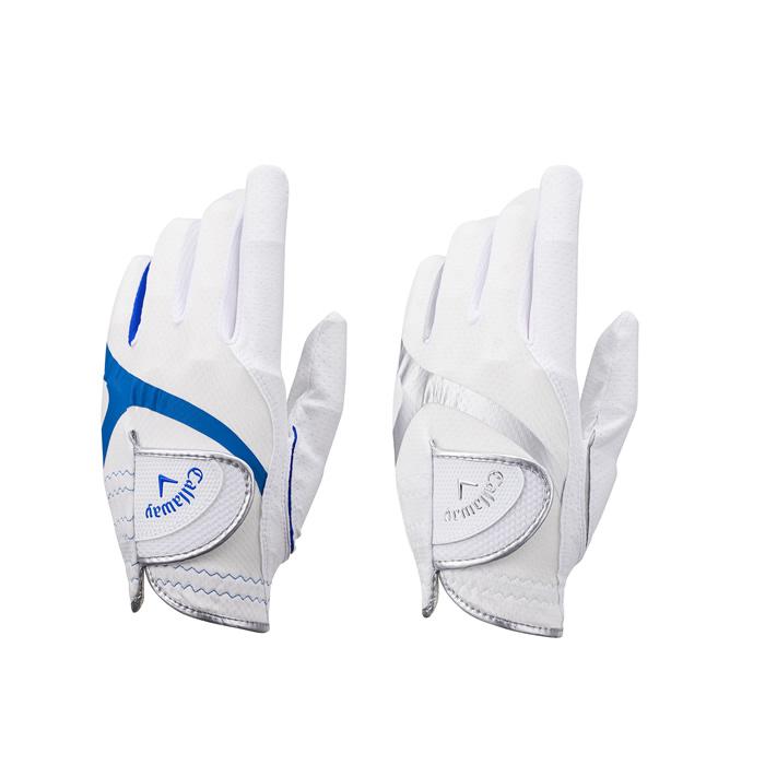 2021 キャロウェイ グローブ Callaway Hyper Glove 21 Cool JM 商品 片手 好評