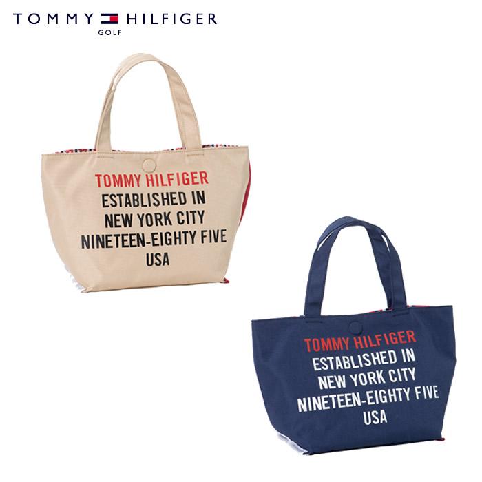 2020 秋冬 トミーヒルフィガー シーズナル お得 リバーシブル ラウンドバッグ TOMMY BAG ROUND REVERSIBLE HILFIGER SEASONAL 即日出荷 THMG0FBA