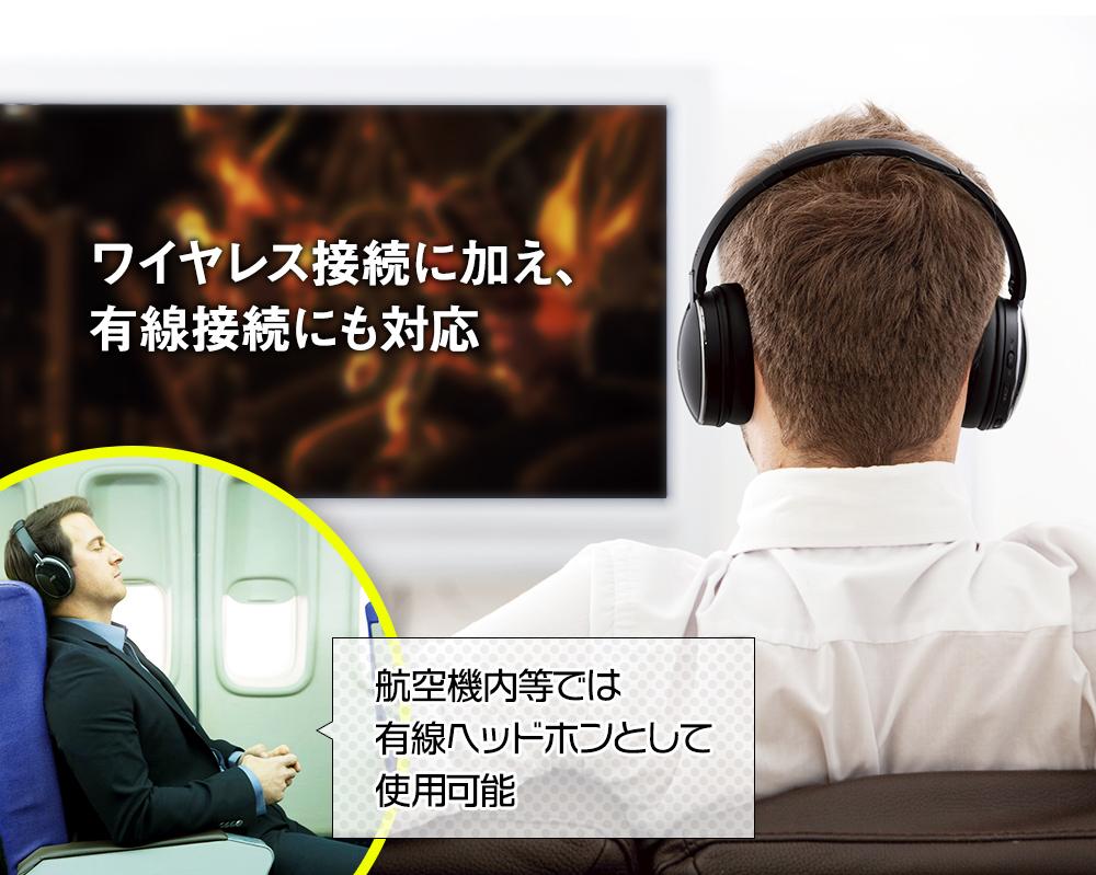 Amazon.co.jp: ヘッドバンド - イヤホン ...