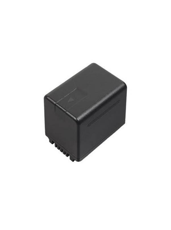 【全国送料無料】JVC ビデオカメラ用バッテリー BN-VG138 メーカー純正 リチウムイオンバッテリー 長時間タイプ ビデオカメラ用 過充電/過放電防止回路付 運動会 学芸会 バッテリー JVCバッテリー 純正品 GZ-MS210 GZ-MG980 GZ-MS230 GZ-HM350 GZ-HM570 他