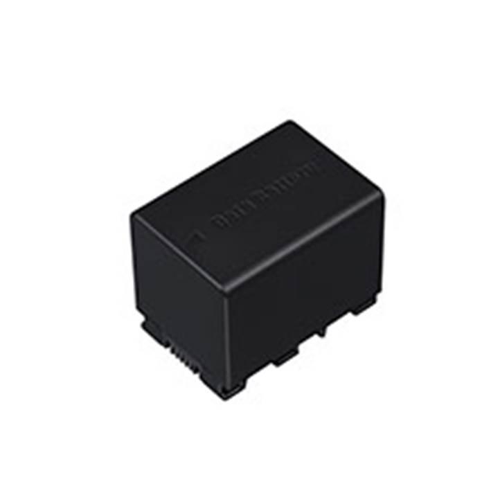 【全国送料無料】JVC ビデオカメラ用バッテリー BN-VG129 メーカー純正 リチウムイオンバッテリー ビデオカメラ用 過充電/過放電防止回路付 クリスマス 音楽会 成人式 バッテリー JVCバッテリー 純正品 GZ-E265 GZ-E225 GZ-E220 GZ-G5 GZ-EX270 GZ-EX250 他