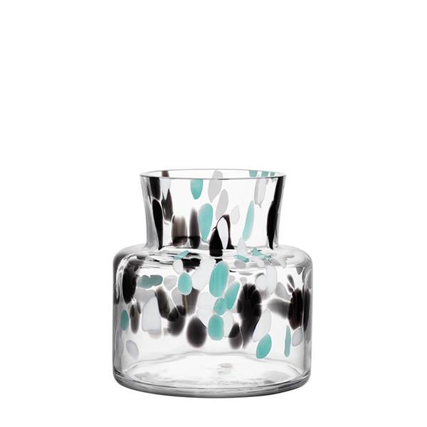 【KOSTA BODA】コスタ ボダ GRAN フラワーベース S /花瓶 北欧デザイン シンプル ガラス ギフトプレゼント 一輪挿し
