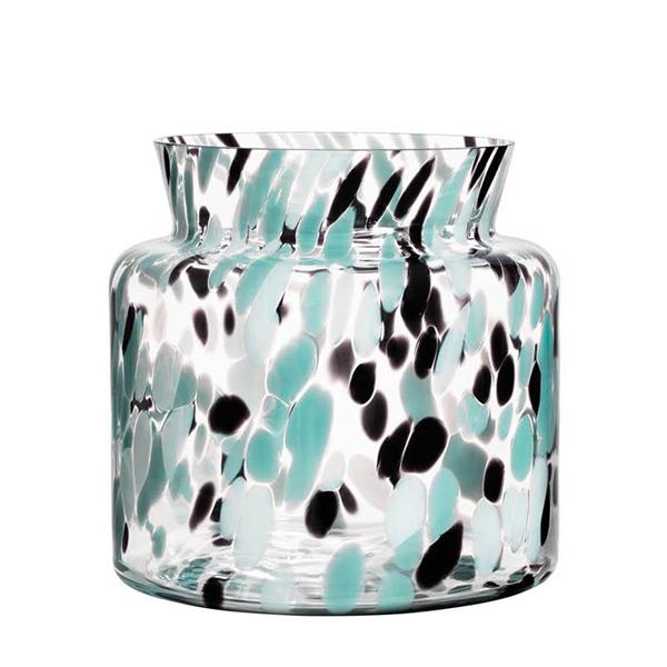 【KOSTA BODA】コスタ ボダ GRAN フラワーベース L /花瓶 北欧デザイン シンプル ガラス ギフトプレゼント