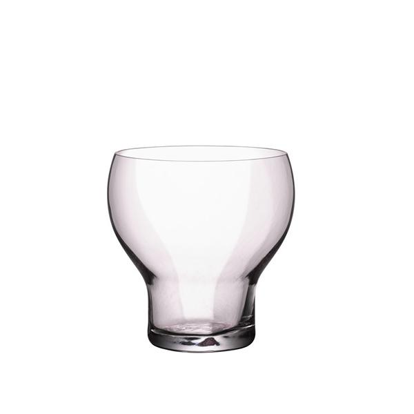 人気ブランド多数対象 ユニークな形のタンブラー ドリンクグラス 普段使い ギフト 北欧グラス ラッピング無料 北欧 インテリア 雑貨 お得クーポン発行中 北欧食器 万能グラス コスタ MAGIC ピンク BODA ボダ KOSTA CRYSTAL タンブラー
