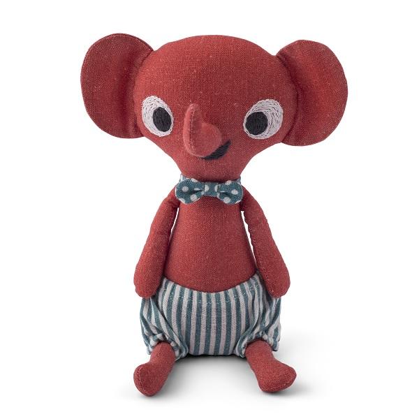 Littlephant(リトルファント )リネンドールLittlephant