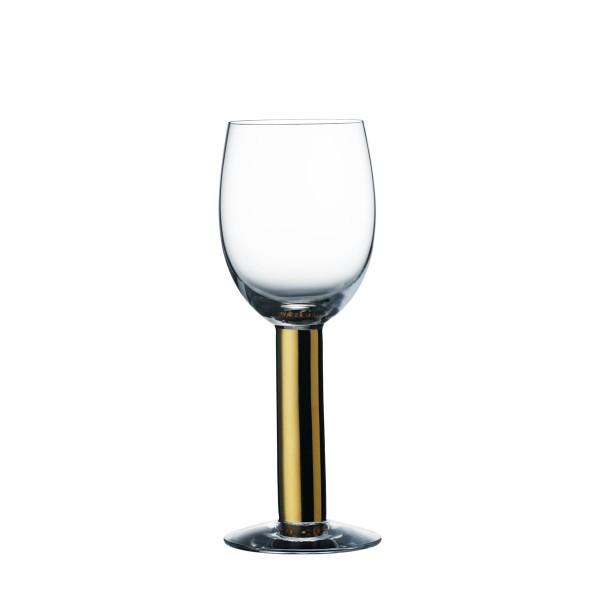 【Orrefors】オレフォス NOBEL ワイングラス / ノーベル賞 ギフト 贈り物 記念品 送料無料