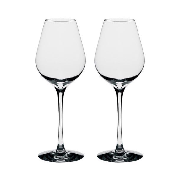 【お年玉セール/特別価格にてご提供中】オレフォス DIFFERENCE マチュアスピリッツ  2Pセット/ 北欧食器 ガラス シンプル ギフト