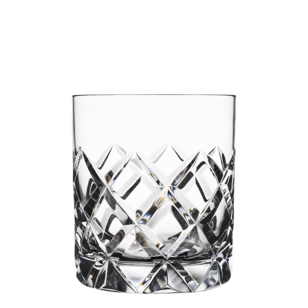 【Orrefors】オレフォス SOFIERO オールドファッション / ウイスキーグラス バーアイテム 北欧グラス シンプル ギフト