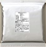 ハウス食品株式会社クッキングゼリー 600g×10入(発送までに7~10日かかります・ご注文後のキャンセルは出来ません)