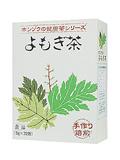 【スーパーSALE開催中!】本草製薬よもぎ茶 5g×32包×20個セット