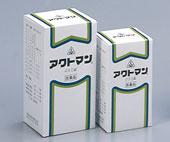 剤盛堂薬品株式会社ホノミ漢方 アクトマン2800錠~アレルギー性皮膚病の内服薬~