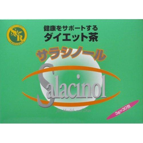 株式会社ジャパンヘルスサラシノールお茶(3g×30包)10箱御希望の方には、少量ですがサンプルと詳しい資料を差し上げます。詳しくはフリーダイヤルにて御相談下さいませ。