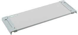 パラマウントベッドオーバーテーブル幅99.8cm×奥行き31cm×高さ4.2cm