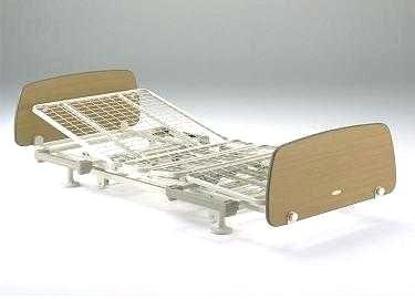 シーホネンスコア820R 2モーターベッドシングル・ロング(色:ボディ/ホワイト)幅90cm×長さ223cm×28~62cmウッドボード