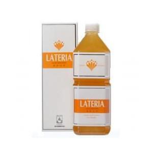 新日本酵素『ラテリア2000 2000ml』(ご注文後のキャンセルは出来ません)